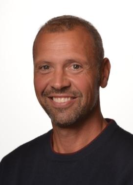 Michael_Kjeldsen