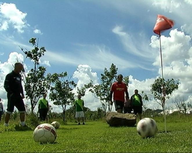 fodboldgolf billede rettet